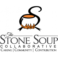 Logo of The Stone Soup Collaborative