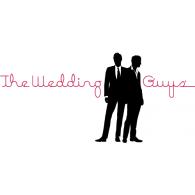 Logo of The Wedding Guys