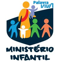 Logo of Ministério Infantil - Igreja Batista Palavra Viva