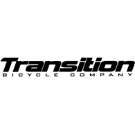 Logo of Transition Bikes