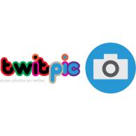 Logo of Twitpic