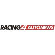 Logo of Racing4 Autonews
