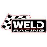 Logo of Weld Racing