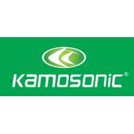 Logo of Kamosonic