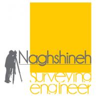 Logo of Naghshineh