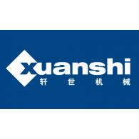 Logo of XSM