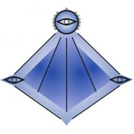 Logo of Freemason