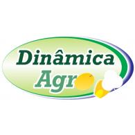 Logo of Dinâmica Agro