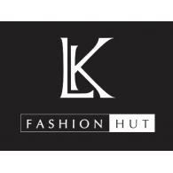 Logo of LK Fashion Hut