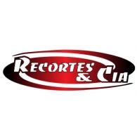 Logo of Recortes e Cia