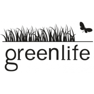 Logo of greenlife