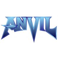 Logo of Anvil