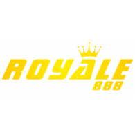 Logo of Royale888