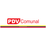 Logo of PDV Comunal