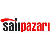 Logo of Salı Pazarı