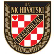 Logo of Hrvatski Dragovoljac