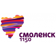 Logo of Smolensk 1150