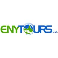Logo of Enytours