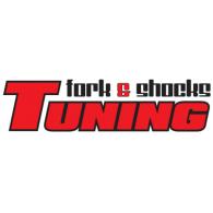 Logo of Tuning Fork & Shocks