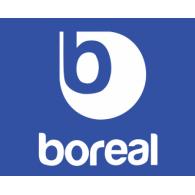 Logo of Boreal