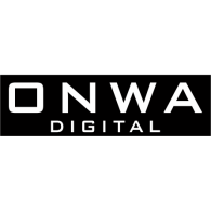 Logo of Onwa Digital