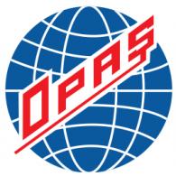 Logo of Opaş Elektrik Malzemeleri