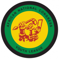 Logo of ANC Youth League