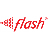 Logo of Flash Elektrik