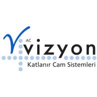 Logo of Vizyon