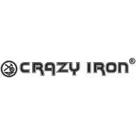 Logo of Crazy Iron
