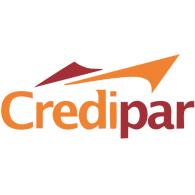 Logo of Credipar