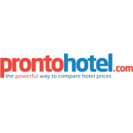 Logo of Prontohotel