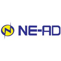 Logo of NE-AD Elektrik Ürünleri