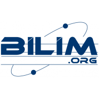 Logo of Bilim.org