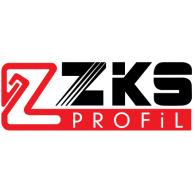 Logo of ZKS Profil
