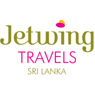 Logo of Jetwing