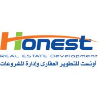 Logo of Honest