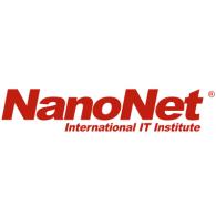Logo of NanoNet