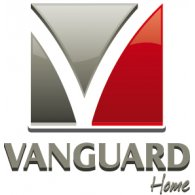Logo of Vanguard Home