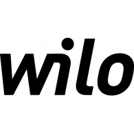 Logo of WILO