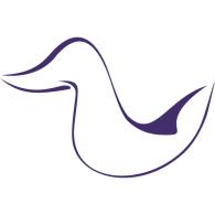 Logo of Ytka Party