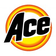 Logo of ACE