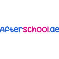 Logo of AfterSchool.ae