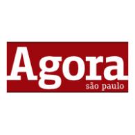 Logo of Agora Sao Paulo