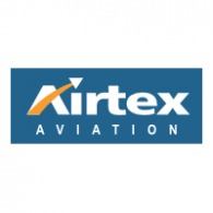 Logo of Airtex Aviation