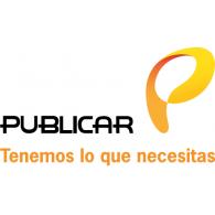 Logo of Publicar