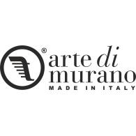 Logo of Arte di Murano