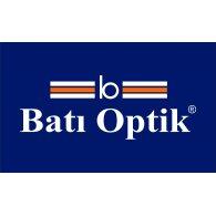 Logo of batı optik