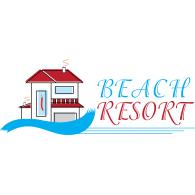 Logo of Beach Resort