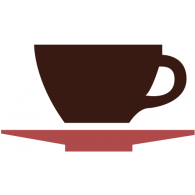 Logo of Best Drip Coffee Maker Guide